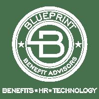 Blueprint Benefit Advisors